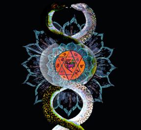 Kundalini-Lotus-Heart-Writi