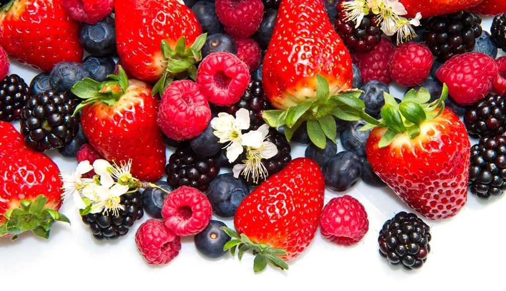 berries-1000x576