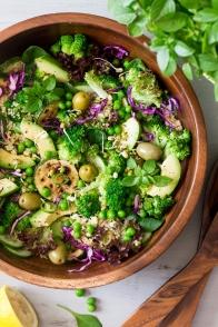 quinoa-superfood-salad-bowl